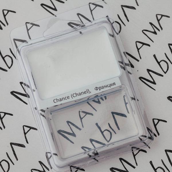 Ароматизатор для мыловарения Chance Chanel 10 мл