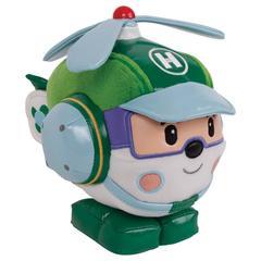 Robocar Poli Мягкая игрушка Вертолет Хэли (110709C)