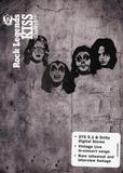 Kiss / Rock Legends - Kiss My Ass (DVD)