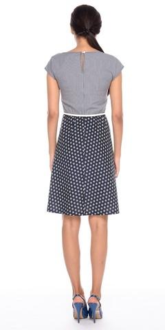 Платье З182-764