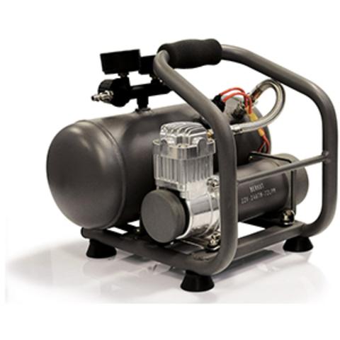Автомобильный компрессор Berkut SA-06
