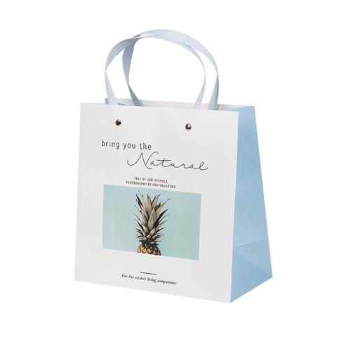 Пакет Pineapple