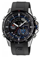 Мужские часы CASIO EDIFICE ERA-200RBP-1AER