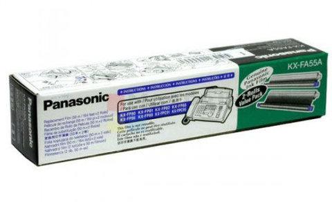 Panasonic KX-FA55A/X