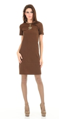 Платье З052-544