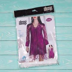 Комплект Deep Sleep 11035