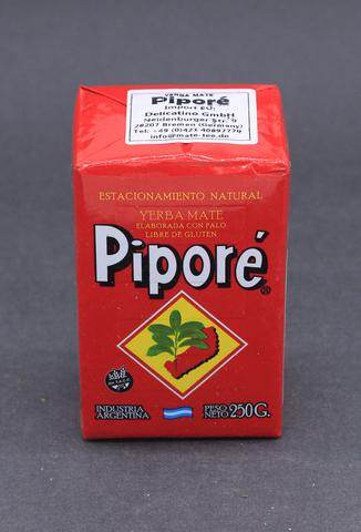 Мате Pipore, 250гр