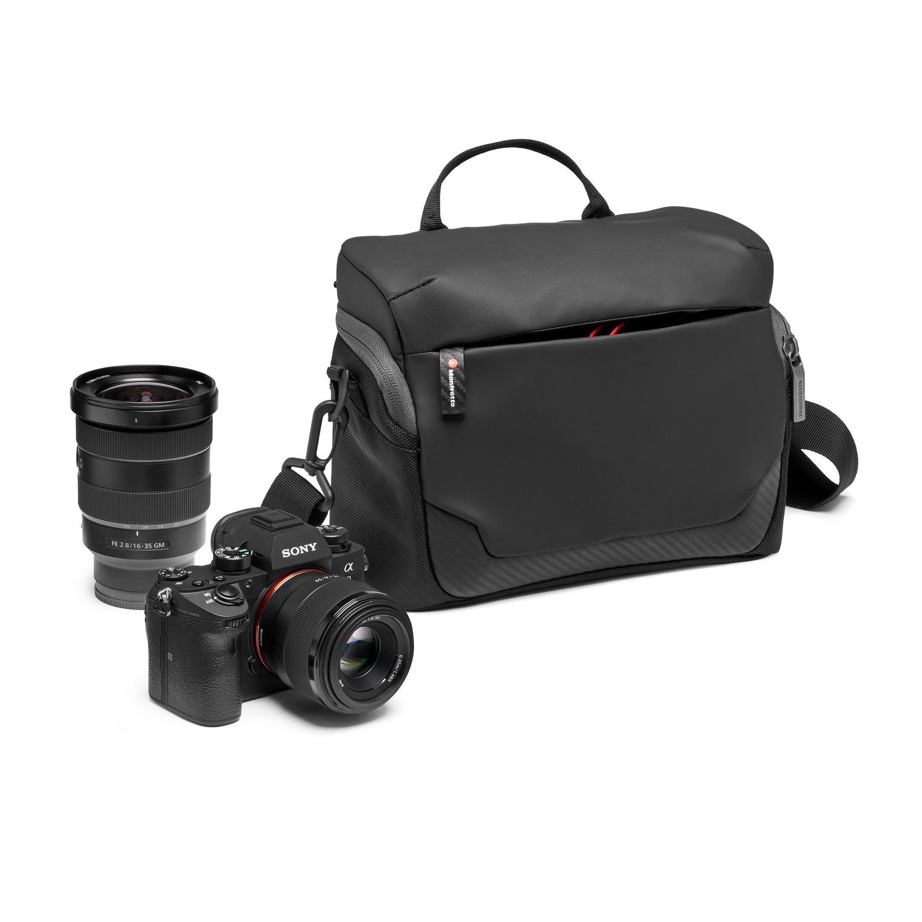 Manfrotto MA2-SB-M Advanced2 Shoulder bag M