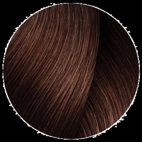 L'Oreal Professionnel Majirel 5.23 (Светлый шатен перламутрово-золотистый) - Краска для волос