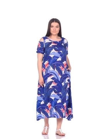 D6595 Платье