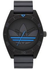 Наручные часы Adidas ADH2968