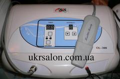 Ультразвуковой аппарат для лица 300