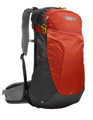 Рюкзак для пеших путешествий мужской Capstone М/L 22 л