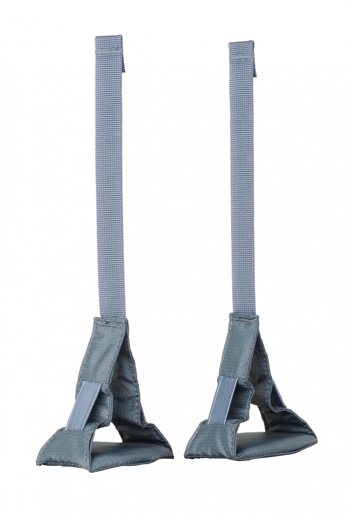 Переноски для детей Петли для ног для детской переноски Deuter KC Foot Loops 686xauto-7799-KC-Foot-Loops-4005.jpg