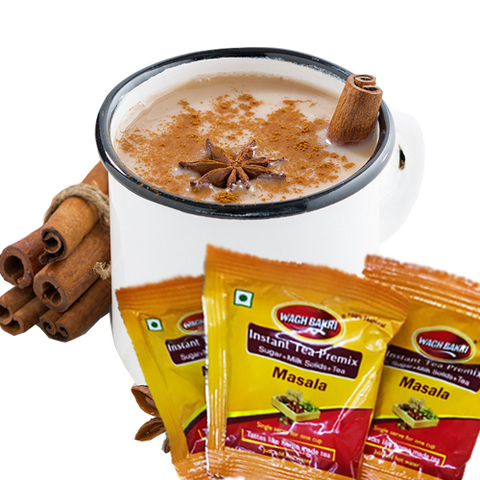 https://static-eu.insales.ru/images/products/1/4369/125972753/masala_tea_instantt.jpg