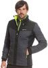 Тёплая лыжная куртка Craft Insulation мужская