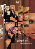 Anastacia / The Video Collection (DVD)