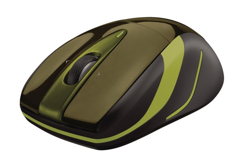 LOGITECH_M525_Wireless_Green-2.jpg