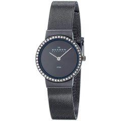 Наручные часы Skagen 644SMM