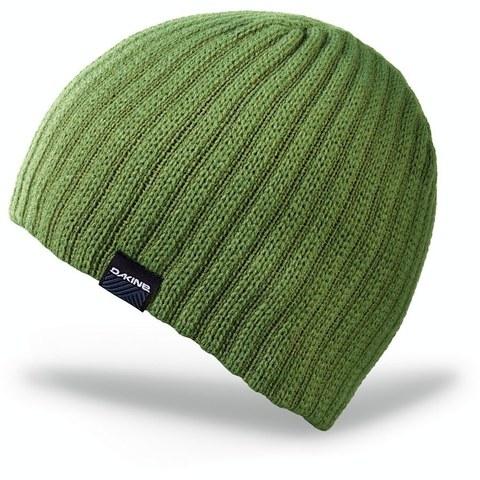 шапка Dakine Vert Rib