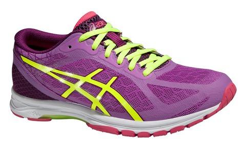 Кроссовки для бега Asics Gel-DS Racer 11 женские