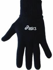 Перчатки Asics Guanto Ice