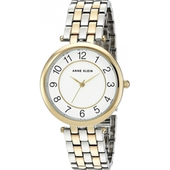 Женские наручные часы Anne Klein 2701WTTT