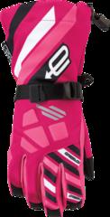 Ravine Glove / Детские / Розовый