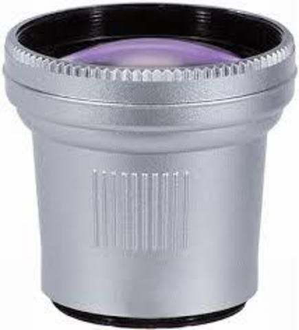 Телеконвертер raynox dvr-2021 2,0x 37mm tele