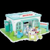 Le Toy Van. Игровой набор