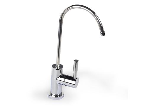Кран для чистой воды №6