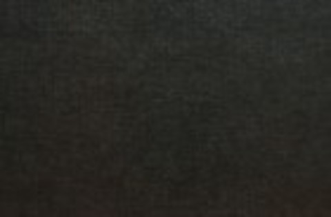 Твердые обложки O.Hard Classic с покрытием ткань - (217 x 300 мм). Упаковка  20 шт. (10 пар). Цвет: черный.