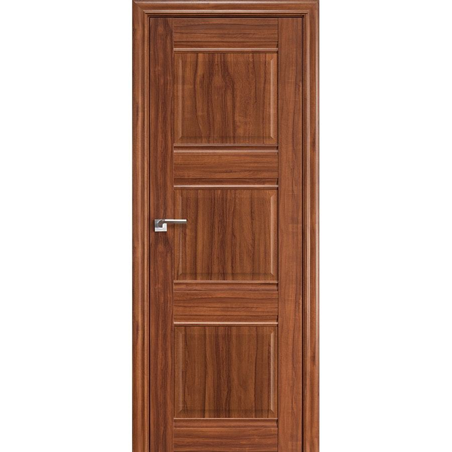 Двери экошпон 3X орех амари без стекла 3X-oreh-amari-min.jpg