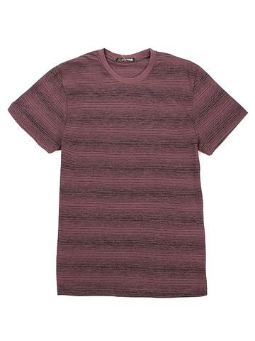 M5630 Футболка мужская, фиолетовая