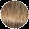 Wella Koleston Pure Naturals 8/00 (Светлый блонд натуральный интенсивный) - Стойкая краска для волос