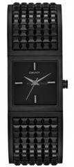 Наручные часы DKNY NY2233