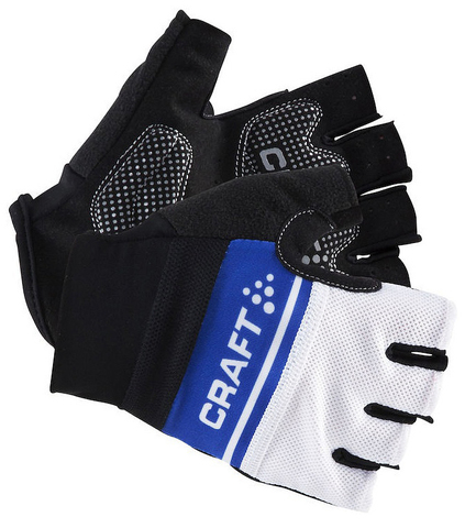 Элитные Велоперчатки Craft Classic Glove