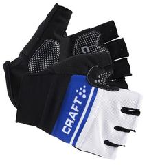 Элитные Велоперчатки Craft Classic Glove