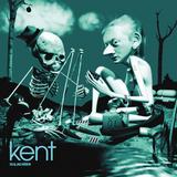 Kent / Du & Jag Doden (LP)