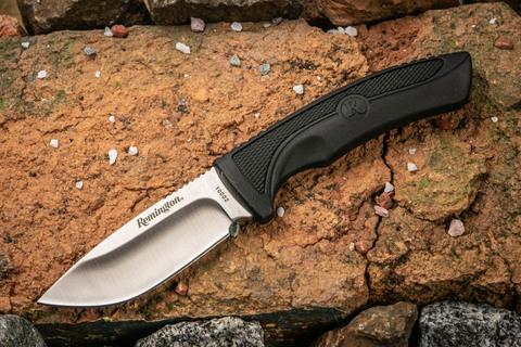 Туристический нож Sportsman Fixed Blade Small R10002