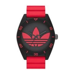 Наручные часы Adidas ADH2969