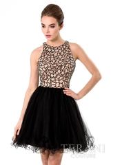 Terani Couture 1521H0057_2