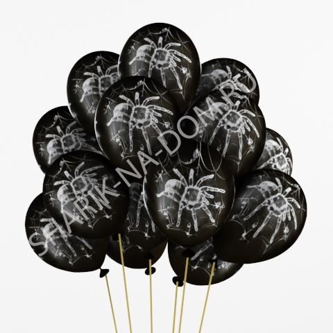 С рисунком Воздушные шары Паук Воздушные_шары_Паук.jpg