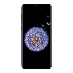 Samsung Galaxy S9+ SM-G965 64GB Ультрафиолет