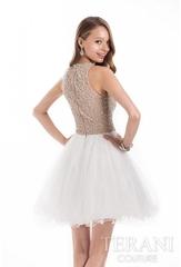 Terani Couture 1521H0057_3