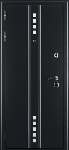 Входная дверь FLAT MAGNETIC 50