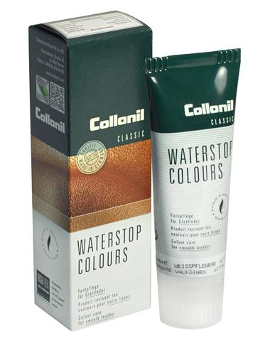 COLLONIL Waterstop tube