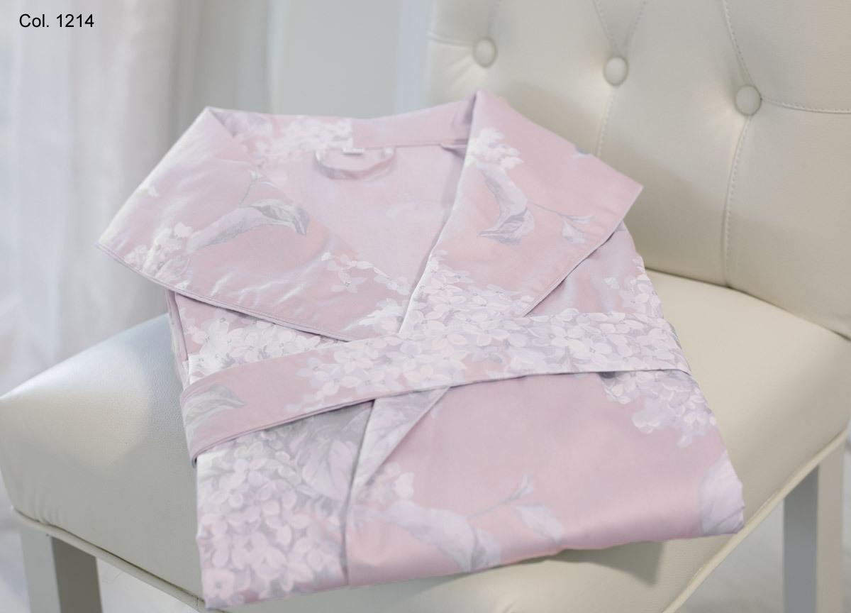Одежда для дома Халат сатиновый Curt Bauer Flieder пудрово-розовый elitnyy-halat-satinovyy-flieder-pudrovo-rozovyy-ot-curt-bauer-germaniya.jpg