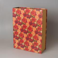 Коробка подарочная 47631 L