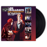 Dr. Feelgood / Lee Brilleaux: Rock 'n' Roll Gentleman (LP)